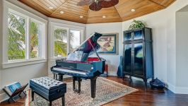 169 Conners Ave, Naples, FL, United States - Image 25