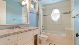 169 Conners Ave, Naples, FL, United States - Image 27