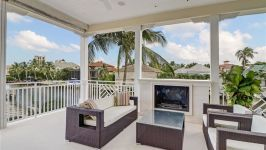 169 Conners Ave, Naples, FL, United States - Image 28