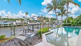 169 Conners Ave, Naples, FL, United States - Image 29