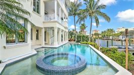169 Conners Ave, Naples, FL, United States - Image 30