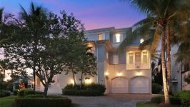 169 Conners Ave, Naples, FL, United States - Image 31