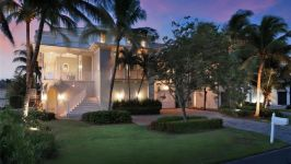 169 Conners Ave, Naples, FL, United States - Image 32
