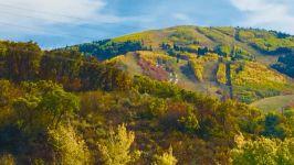925 Saddle View  Way, Park City, UT, US - Image 1