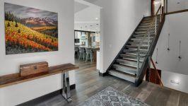 925 Saddle View  Way, Park City, UT, US - Image 10