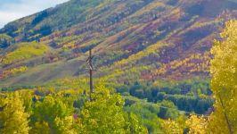 925 Saddle View  Way, Park City, UT, US - Image 31