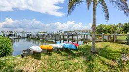 197 Banyan Bay Drive