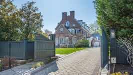 155 Wildwood Avenue   The Anchorage