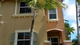 2143 Siena Terrace