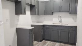 3028 Sw 21st St - Kitchen