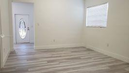 3028 Sw 21st St - Other Duplex