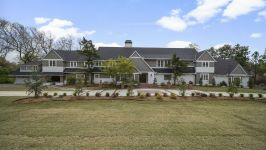 4181 Oak Rd - Great Curb Appeal