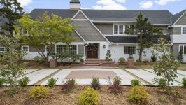 4181 Oak Rd - Professionally Landscaped