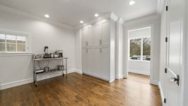 4181 Oak Rd - Additional Storage In Prep Kitchen