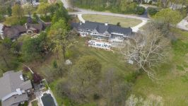 4181 Oak Rd - 1.8 Acre Beautiful Estate