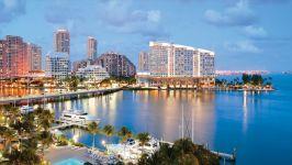 Miami