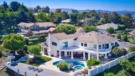 22495 Rolling Hills Lane, Yorba Linda, CA, US - Image 1