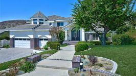 22495 Rolling Hills Lane, Yorba Linda, CA, US - Image 2