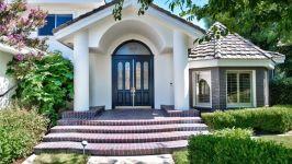 22495 Rolling Hills Lane, Yorba Linda, CA, US - Image 3