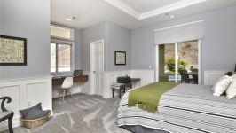 22495 Rolling Hills Lane, Yorba Linda, CA, US - Image 32