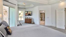 22495 Rolling Hills Lane, Yorba Linda, CA, US - Image 39