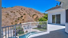 22495 Rolling Hills Lane, Yorba Linda, CA, US - Image 48