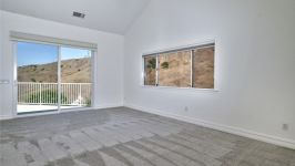 22495 Rolling Hills Lane, Yorba Linda, CA, US - Image 55