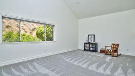 22495 Rolling Hills Lane, Yorba Linda, CA, US - Image 56
