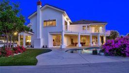 22495 Rolling Hills Lane, Yorba Linda, CA, US - Image 57