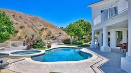 22495 Rolling Hills Lane, Yorba Linda, CA, US - Image 60