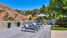 22495 Rolling Hills Lane, Yorba Linda, CA, US - Image 63