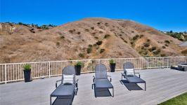 22495 Rolling Hills Lane, Yorba Linda, CA, US - Image 64