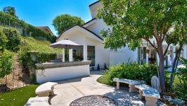 22495 Rolling Hills Lane, Yorba Linda, CA, US - Image 65