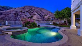 22495 Rolling Hills Lane, Yorba Linda, CA, US - Image 70