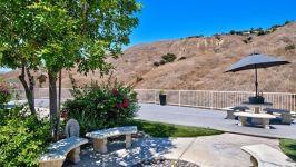 22495 Rolling Hills Lane, Yorba Linda, CA, US - Image 72