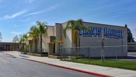22495 Rolling Hills Lane, Yorba Linda, CA, US - Image 74
