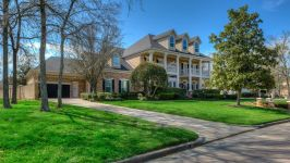 266 Promenade Street E, Montgomery, TX, US - Image 0