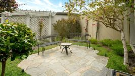63 Spanish Bay Cir, Pebble Beach, CA, US - Image 1