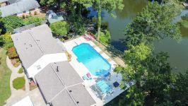 2409 Trant Lake