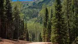 TBD Winding Way Road, Aspen, CO, US - Image 7