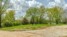 345 Upper Conway Estates Court, Town and Country, MO, US - Image 12