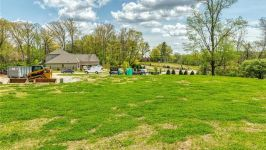 345 Upper Conway Estates Court, Town and Country, MO, US - Image 13