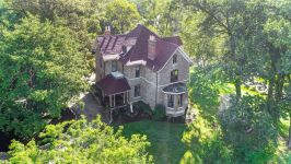 10 Muirfield Drive, North Bend, OH, US - Image 1