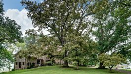 10 Muirfield Drive, North Bend, OH, US - Image 5