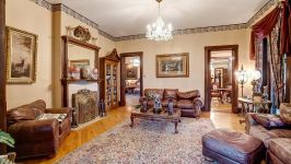10 Muirfield Drive, North Bend, OH, US - Image 10