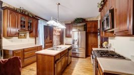 10 Muirfield Drive, North Bend, OH, US - Image 12