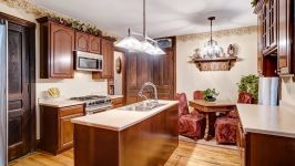 10 Muirfield Drive, North Bend, OH, US - Image 13