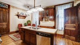 10 Muirfield Drive, North Bend, OH, US - Image 14