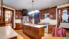 10 Muirfield Drive, North Bend, OH, US - Image 15