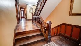 10 Muirfield Drive, North Bend, OH, US - Image 19
